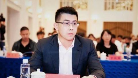 Với giá trị tài sản ròng 1,5 tỷ USD, Wang Zelong trở thành tỷ phú Trung Quốc trẻ nhất toàn cầu năm nay