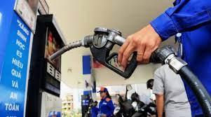 Phú Yên: Bán sản phẩm có chất lượng không phù hợp với quy chuẩn kỹ thuật công ty xăng dầu bị phạt hơn 650 triệu đồng