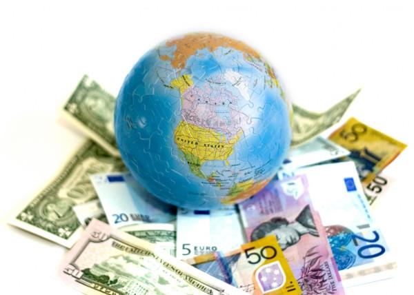 10 nền kinh tế lớn nhất thế giới trước và sau đại dịch