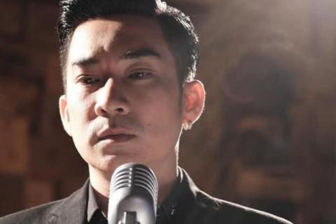 Ca sĩ Quang Hà giàu nhờ đầu tư bất động sản