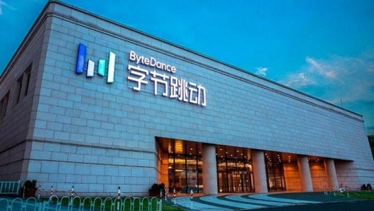 ByteDance hoãn IPO do căng thẳng Mỹ - Trung