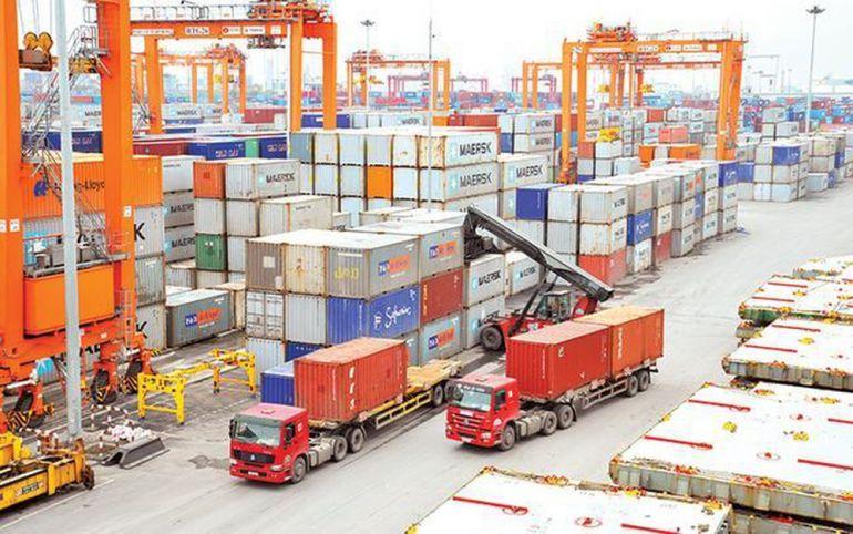 """Giải thưởng """"Doanh nghiệp xuất khẩu uy tín"""" năm 2020 được gia hạn thời gian xét chọn"""