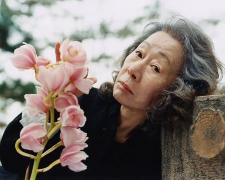 Youn Yuh-Jung: Từ cú trượt đạt học đến đề cử Oscar