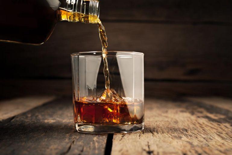 Thay đổi trong các thỏa thuận thương mại toàn cầu đang tác động đến thị trường rượu whisky như thế nào?