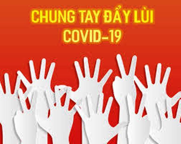 Thanh Hóa: Tăng cường công tác phòng, chống dịch COVID- 19 trong tình hình mới