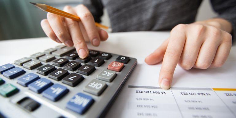 Các chính sách thuế - phí – lệ phí có hiệu lực từ đầu tháng 5/2021