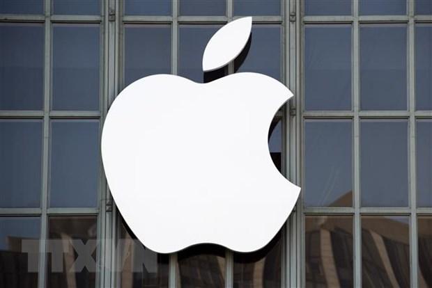 Những thay đổi về quyền riêng tư trên iPhone mới của Apple có ý nghĩa gì đối với người tiêu dùng và doanh nghiệp?