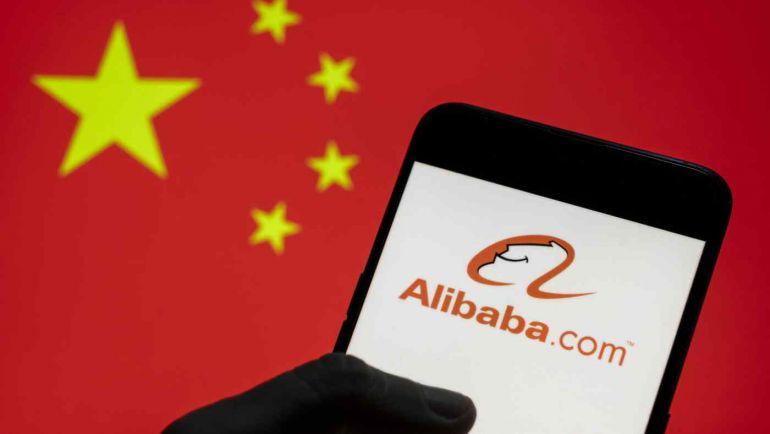 Trung Quốc nghiêm túc chấn chỉnh quy định về chống độc quyền trên không gian mạng