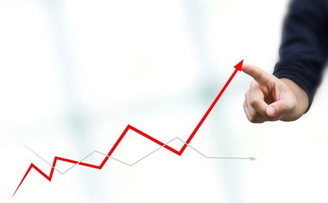 ADB: Bất chấp COVID-19, kinh tế Việt Nam sẽ quay trở lại mức tăng trưởng 6,7%