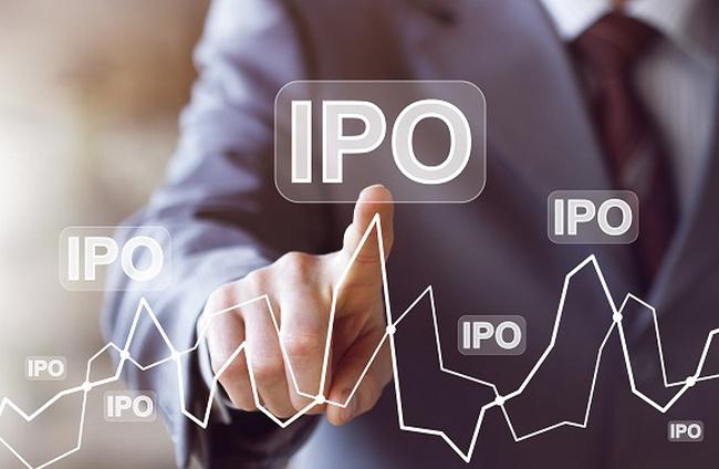 """""""Làn sóng thủy triều"""" các doanh nghiệp Trung Quốc đổ bộ vào thị trường IPO sôi động tại Mỹ"""