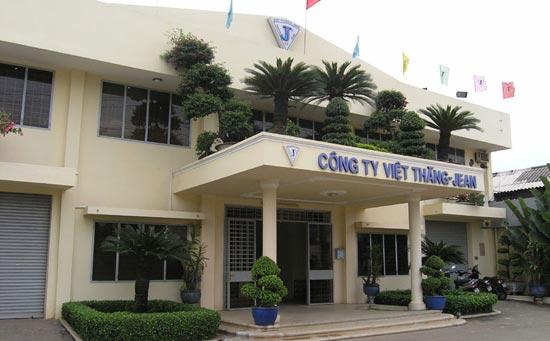Hon 4000 doanh nghiệp nợ BHXH tại TP.Hồ Chí Minh