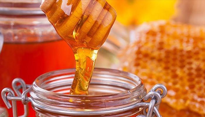 Hoa Kỳ nhận đơn yêu cầu điều tra chống bán phá giá đối với sản phẩm mật ong xuất xứ Việt Nam
