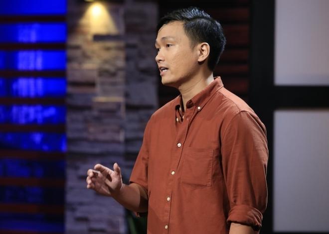 CEO 9X dũng cảm bỏ giấc mơ Mỹ về Việt Nam làm xe máy điện