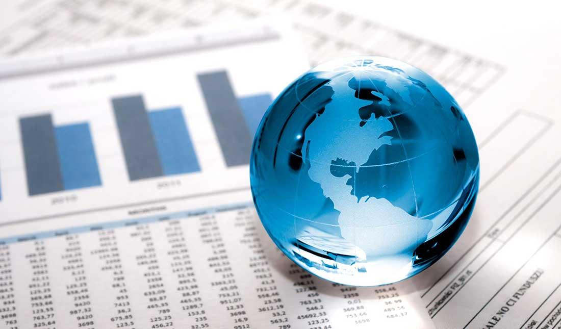 Việt Nam hút 12,25 tỷ USD vốn FDI trong 4 tháng đầu năm