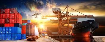 Tận dụng cơ hội từ EVFTA