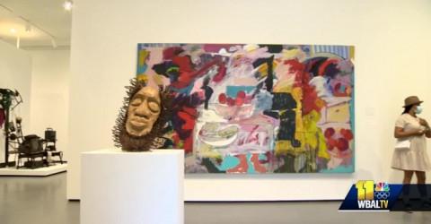 Gia đình cố tỷ phú Samsung Lee Kun Hee tặng 23.000 tác phẩm cho các bảo tàng Hàn Quốc