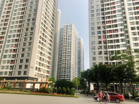 Bộ Xây dựng cho biết giá đất nhiều nơi tăng đến 46%