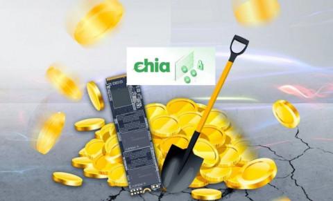Loại tiền điện tử mới tuyên bố sẽ giải quyết vấn đề lớn nhất của Bitcoin