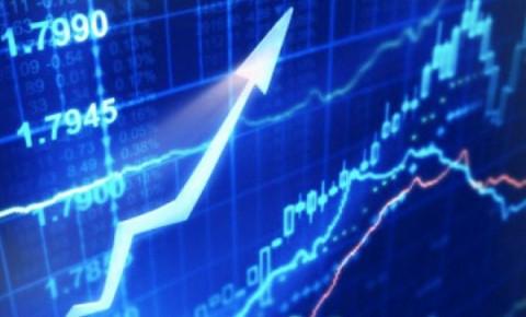 Tháng 4/2021, giao dịch cổ phiếu niêm yết trên HNX tăng 3,2%