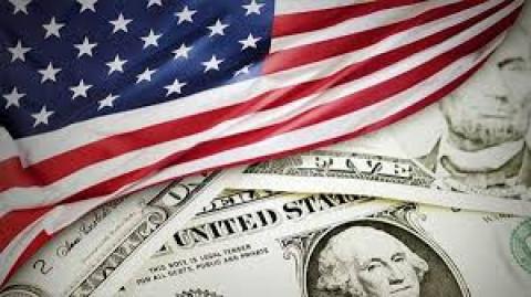 Tác động của các chính sách và gói hỗ trợ kinh tế của Mỹ đến Việt Nam như thế nào?