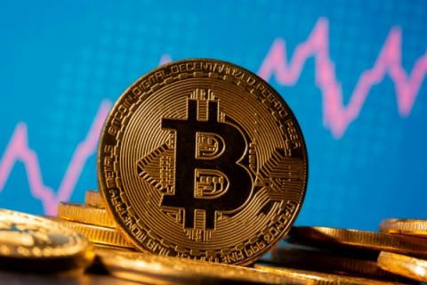 Giá trị tiền điện tử tăng giá mạnh, doanh nghiệp châu Á đua nhau đặt cược vào Bitcoin