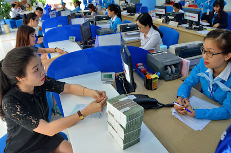 DNNVV khó nhất trong tiếp cận vốn vay ngân hàng là phải có tài sản đảm bảo