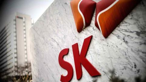 Cổ phiếu của SK IE Technology tăng gấp đôi so với giá IPO trong bối cảnh nhu cầu về xe điện gia tăng