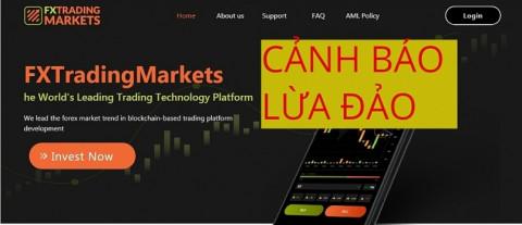 Lion Group ngừng cho nhà đầu tư rút tiền - rủi ro được báo trước!