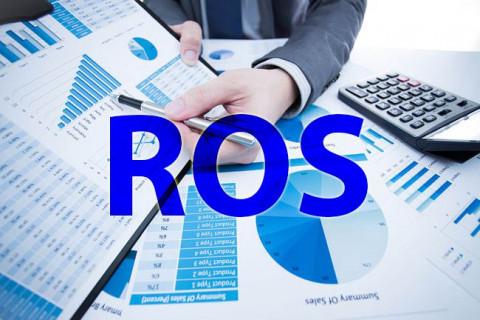 Kế hoạch phát hành riêng lẻ giá 10.000 đồng giúp cổ phiếu ROS thăng hoa?