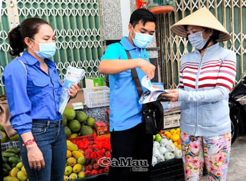 BHXH Việt Nam đề xuất tăng mức hỗ trợ đóng BHXH tự nguyện và BHYT cho người tham gia