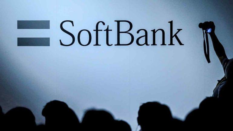 SoftBank đầu tư 60 triệu đô la vào hoạt động kinh doanh tiếp thị kỹ thuật số của Malaysia