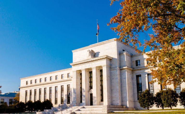 Lạm phát tại Mỹ đe dọa sự ổn định hệ thống tài chính vĩ mô toàn cầu