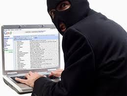 Email mạo danh công đoàn hỗ trợ khẩn cấp cho người bị ảnh hưởng bởi COVID-19 để lừa đảo