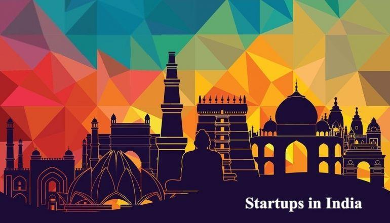 Khả năng 'vượt khó' của các công ty khởi nghiệp tại Ấn Độ trong bối cảnh làn sóng Covid-19 tàn phá nền kinh tế