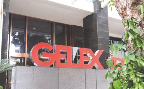 Tổng Giám đốc GELEX sắp bỏ gần 800 tỷ nâng sở hữu tại công ty