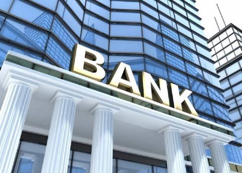 Không có ngân hàng nào của Việt Nam nằm trong top 100 châu Á