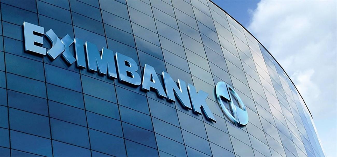 Hai lần triệu tập bất thành, Eximbank lại muốn họp cổ đông