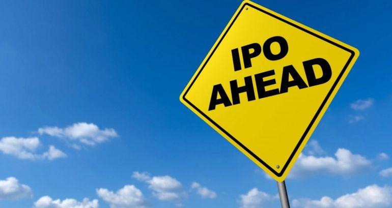 IPO sẽ không bại trận tại Đông Nam Á