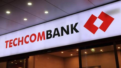 Các ngân hàng điều chỉnh lãi suất huy động như thế nào?