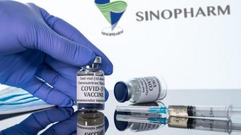 Triển vọng và thiếu sót của vaccine Trung Quốc