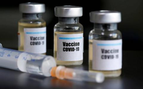 Phân phối Vaccine dưới góc nhìn quốc tế: Vai trò của Doanh nghiệp, Chính phủ và Công nghệ