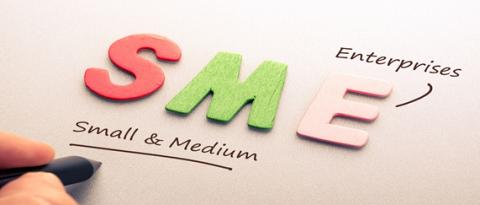 Phát triển SME hậu đại dịch