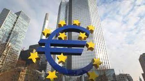 27 nước thành viên EU đồng thuận cùng vay một gói nợ chung quy mô hơn 900 tỷ USD