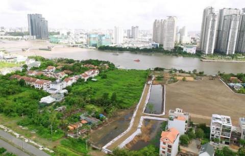 HoREA kêu gọi tham gia đấu giá 3.790 căn hộ tại phường Bình An