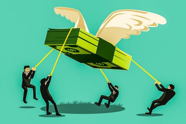 Chuyên gia Goldman Sachs: Hàng hóa nói chung vẫn là biện pháp phòng ngừa lạm phát tốt nhất