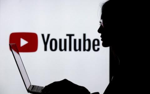YouTuber Việt Nam sẽ phải chịu thuế 30% cho lượt xem ở Mỹ