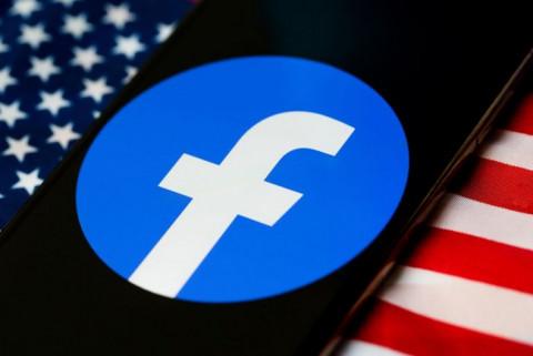 Facebook thay đổi cách hoạt động của các chính trị gia trên nền tảng của mình