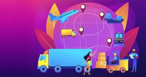 Các nhà máy Trung Quốc hoãn đơn hàng do chi phí tăng, gây áp lực lên nguồn cung toàn cầu
