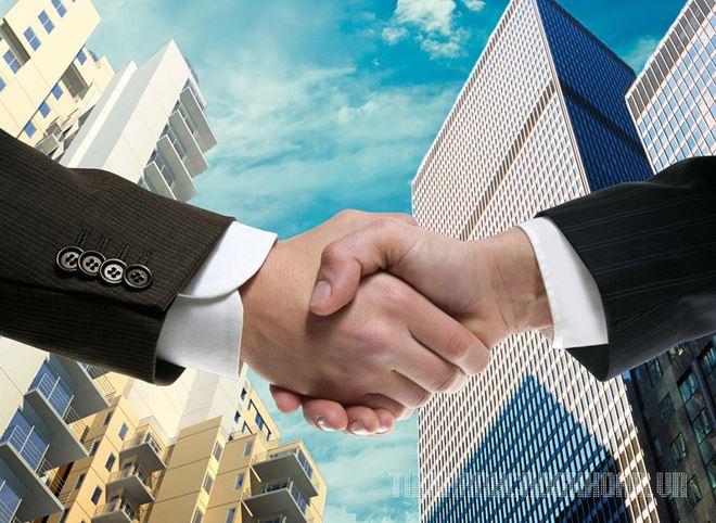 Thông tư hướng dẫn bán cổ phần lần đầu và quản lý, sử dụng tiền thu từ cổ phần hóa