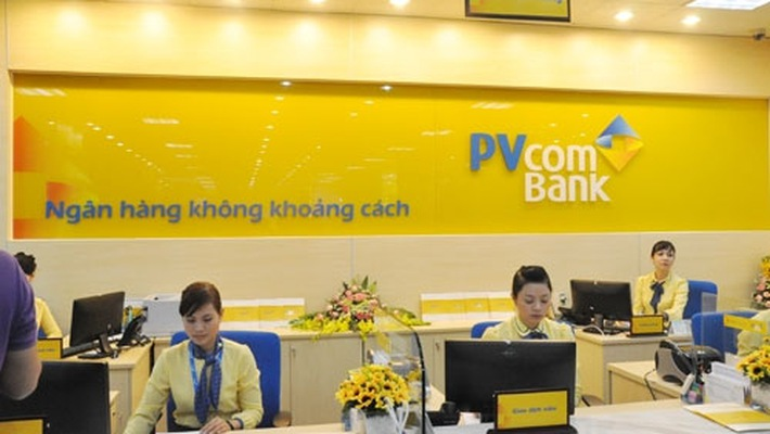 PVcomBank báo lãi, AASC cho nói lỗ gần 500 tỷ đồng
